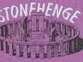 INFOGRAFIS: 10 Fakta Menarik Stonehenge