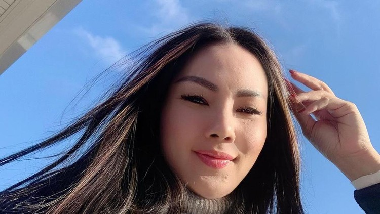 Kalina Octarani