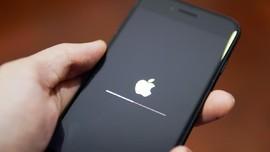 Daftar Produk Apple yang Dapat Update iOS 15 Hingga Mac OS