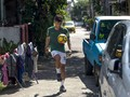Sutan Zico Kecewa Dicoret Timnas hingga Hasil Liga Europa