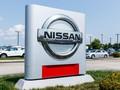 Indomobil Ambil Alih Saham Mayoritas Distributor Nissan