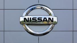 Nissan Jawab Dugaan Konspirasi Ghosn di Depan Pemegang Saham
