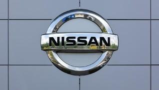 Nissan Bantah Kerja Sama, Tak Mau Produksi Apple Car