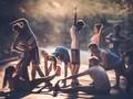 Alasan Sosial Orang 'Rela' Berkerumun ke CFD di Tengah Corona