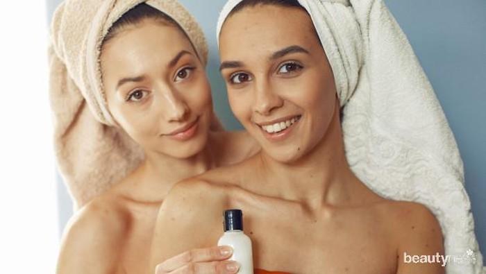 Tren Skincare Routine di Era New Normal dan Rekomendasi Produknya