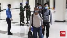 China Bakal Pekerjakan 5.000 Tenaga Kerja Lokal di Konawe