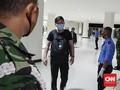 AJI-IJTI Desak Danlanud Cabut Pernyataan Teroris dan Wartawan