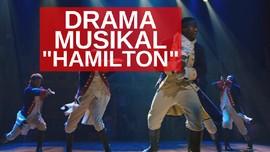 VIDEO : Drama Musikal