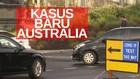 VIDEO: 17 Kasus Positif Covid-19 Baru Di Australia