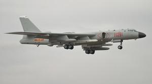Taiwan Sebut Sudah 3 Hari Diintai Pesawat Tempur China