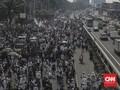 Sejumlah Peserta Demo Tak Tahu soal Isi RUU HIP