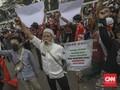 Klaim Konsisten Tolak, PKS Minta Pemerintah Respons RUU HIP