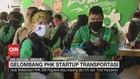 VIDEO: Gelombang PHK Startup Transportasi