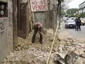 BMKG Ungkap Faktor Gempa M 7,4 dan Tsunami Lokal di Meksiko