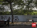Melihat Amunisi Terakhir Jokowi Selamatkan RI dari Resesi