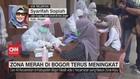 VIDEO: Penanganan Covid-19 di Wilayah Kabupaten Bogor