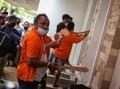 Rentetan Skenario Penyerangan John Kei Cs Terhadap Nus Kei
