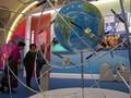 Satelit Navigasi China Beidou Akan Layani Wilayah ASEAN