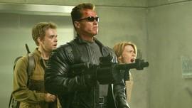 Live Streaming Bioskop TransTV 24 Juni, Terminator 3