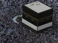 VIDEO: Arab Saudi Batasi Haji hingga Seribu Jemaah Lokal
