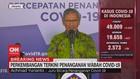VIDEO: Update Corona 24 Juni: 49.009 Positif, 19.658 Sembuh