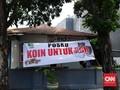 Kritik Pemerintah, Warga Maluku Utara Patungan Koin untuk PCR