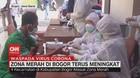 VIDEO: Puluhan Karyawan Hotel di Bogor Lakukan Rapid Test