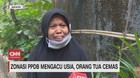 VIDEO: Zonasi PPDB Mengacu Usia, Orang Tua Cemas