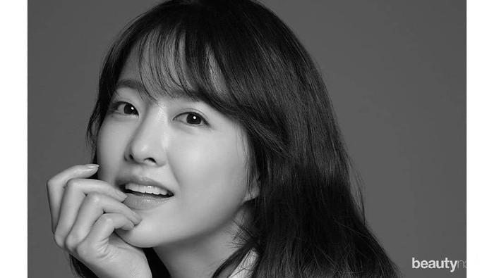 Dikira Anak di Bawah Umur, Ini 5 Rahasia Cantik dan Awet Muda Park Bo Young !