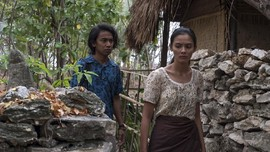 Humba Dreams Karya Riri Riza Tayang di Netflix Juli 2020