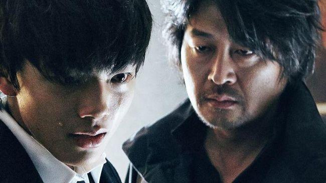 Acara K Movievaganza Trans7 akan menayangkan film Korea, Hwayi: A Monster Boy, pada Kamis (13/8) pukul 21.30 WIB. Berikut sinopsis film Hwayi: A Monster Boy.