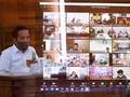 Rapat Kabinet Secara Virtual, Istana Bantah Terkait Purnomo