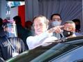Angka Tertinggi Corona Jatim dan Target Dua Pekan Jokowi