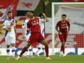 Prediksi Susunan Pemain Ajax vs Liverpool