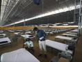 Kasus Corona Melonjak, India Buka RS Tampung 10 Ribu Pasien