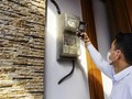 PSBL, PLN Pastikan Petugas Catat Meter Datang ke Rumah