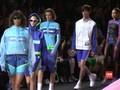 VIDEO: Masa Depan Fesyen Setelah Pandemi Virus Corona