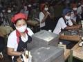 Studi: Efek Covid, Pendapatan Pekerja Global Menguap US$3,5 T