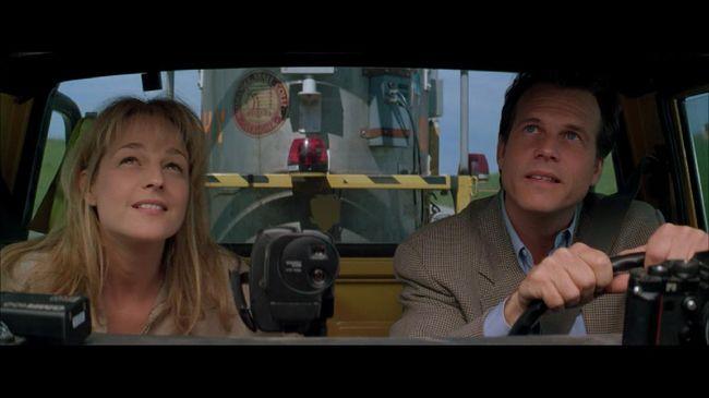 Film Twister (1996)