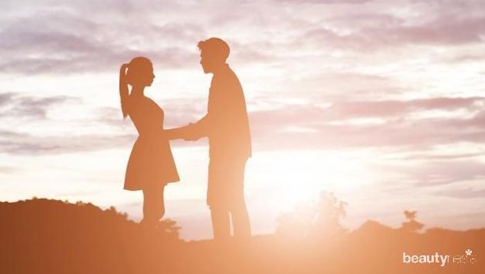 8 Tanda Pasangan Tak Memahamimu, Sekalipun Dia Mencintaimu!