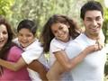 BKKBN Ungkap Cara Bangun Keluarga Hebat Lewat Perencanaan