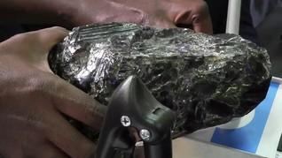 Komparasi Harga Batu Permata Langka Tanzanite Hingga Berlian