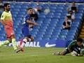 Chelsea Kalahkan Man City, Liverpool Juara Liga Inggris