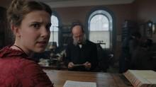 Rekomendasi Film Akhir Pekan, Enola Holmes