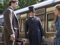 Henry Cavill Buka Suara soal Gugatan Hukum Enola Holmes