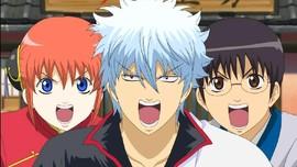 5 Rekomendasi Anime yang Sudah Tamat dengan Cerita Apik