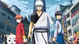 Anime, Diplomasi Layar Kaca Tersukses dari Tanah Jepang