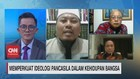 VIDEO: Memperkuat Ideologi Pancasila dalam Kehidupan Bangsa