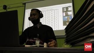 Cerita Guru Salah Murid Saat PJJ, Sadar 3 Bulan Kemudian