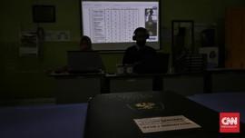 Kemendikbud: Data Penerima BSU Bocor Bukan dari Kami